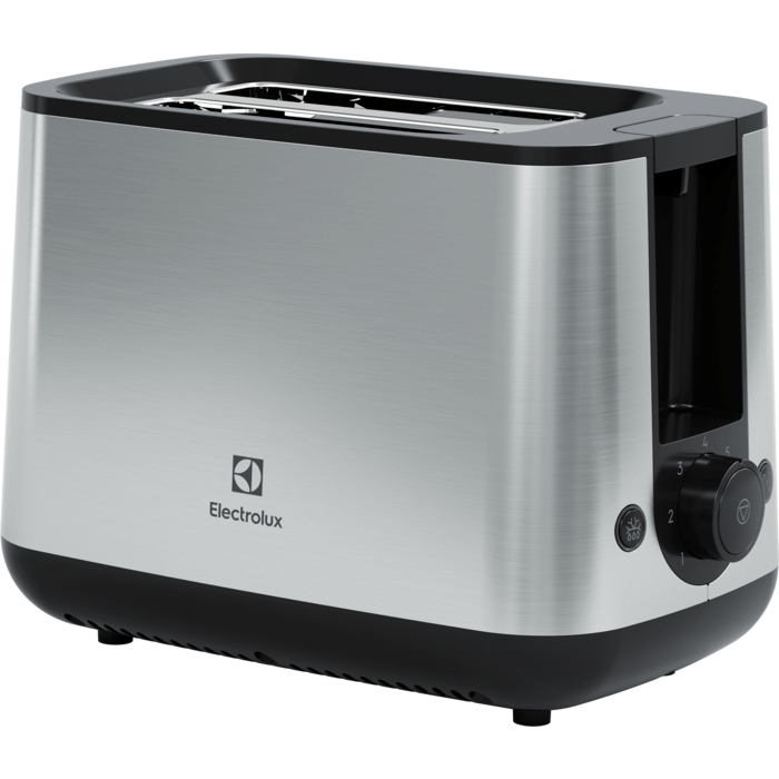 Electrolux - Toaster E3T1-3ST