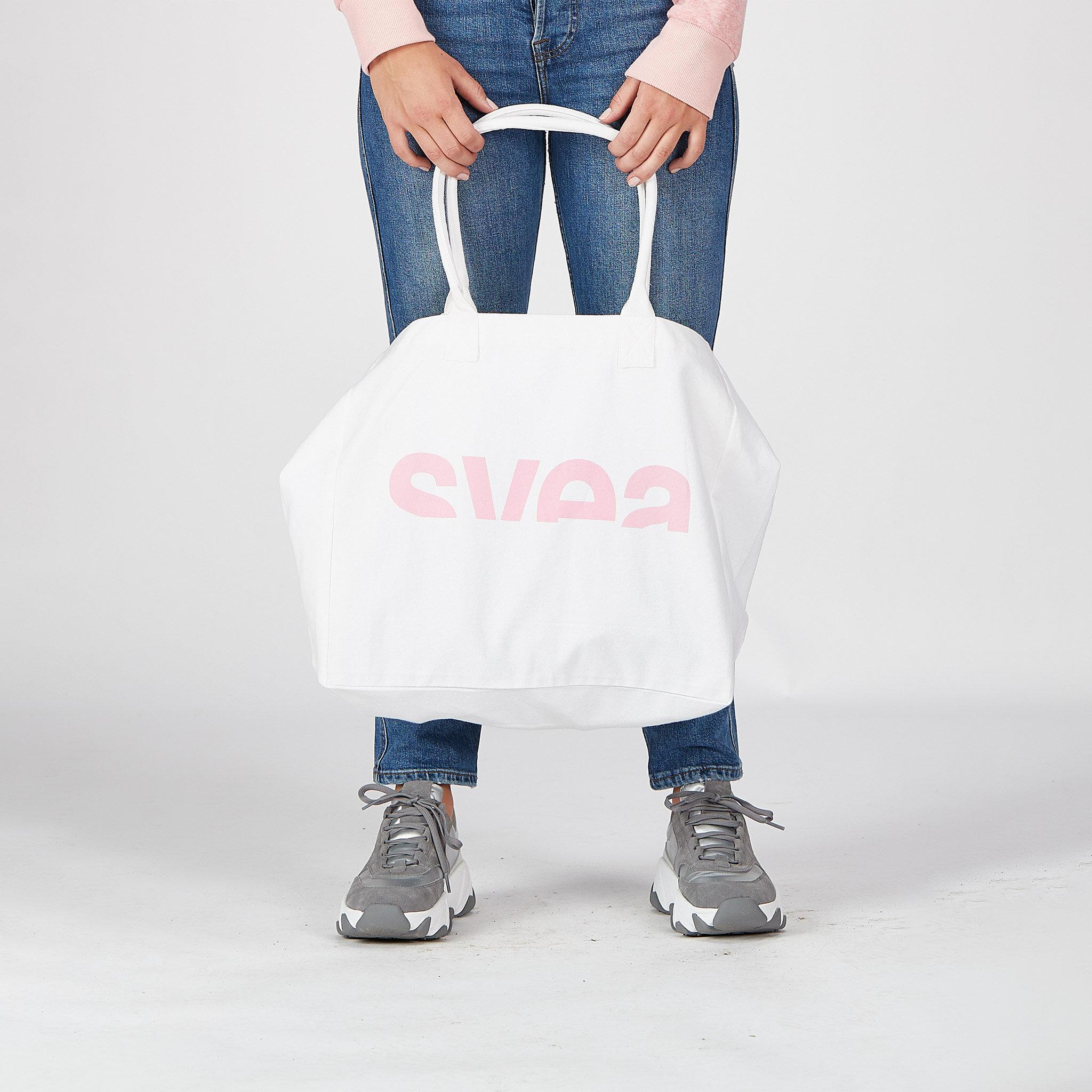 Svea Shopping Bag
