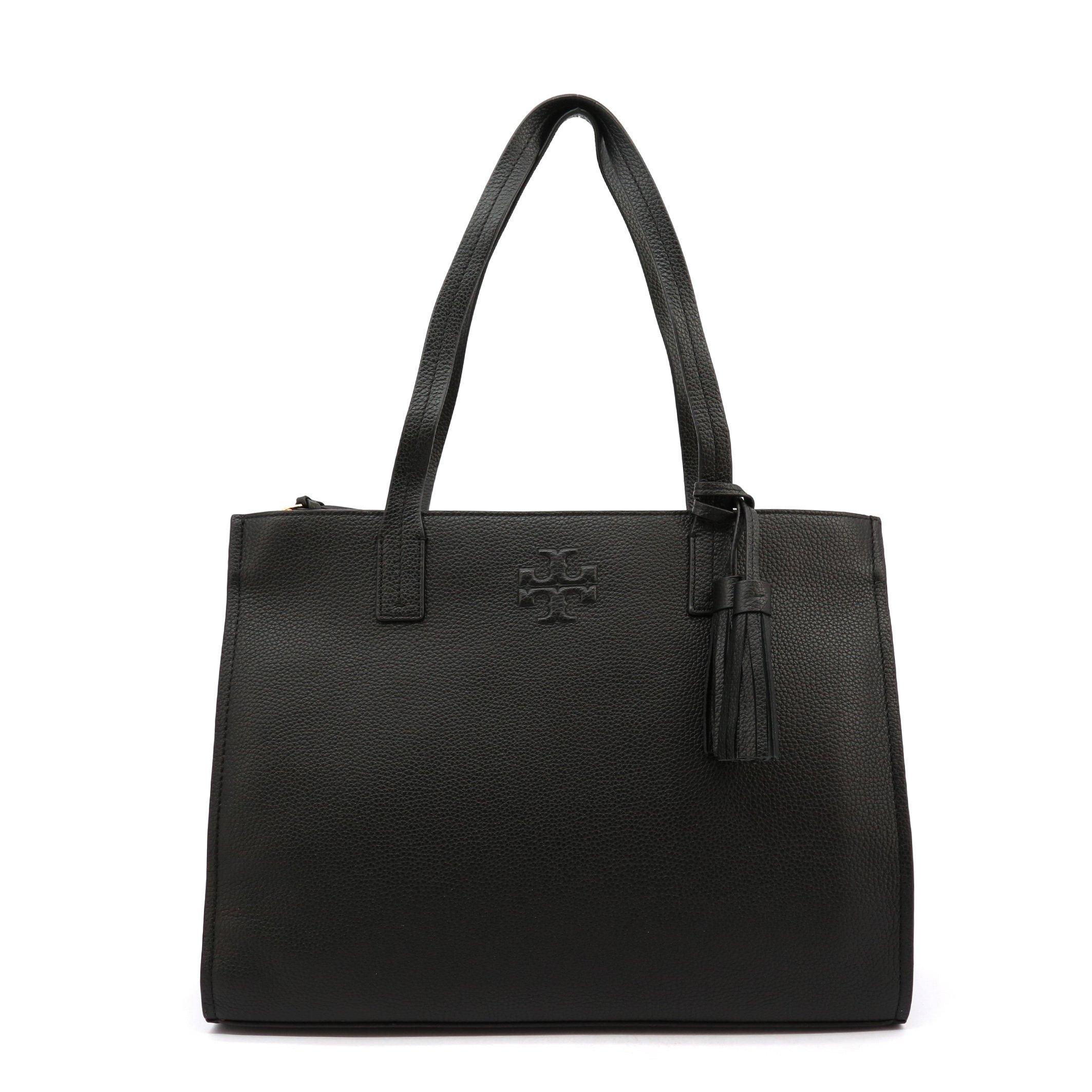 Tory Burch Women's Shopping Bag Various Colours 73511 - black NOSIZE