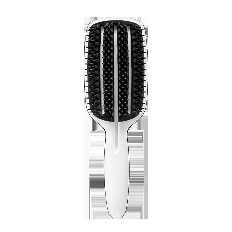 Tangle Teezer - Blow & Smooth Full Large Paddle Brush