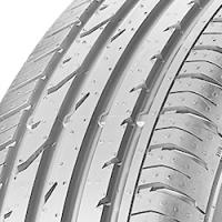 Continental CONTIPREMIUMCONTACT 2 (195/60 R15 88H)