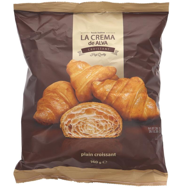 Croissantit - 36% alennus