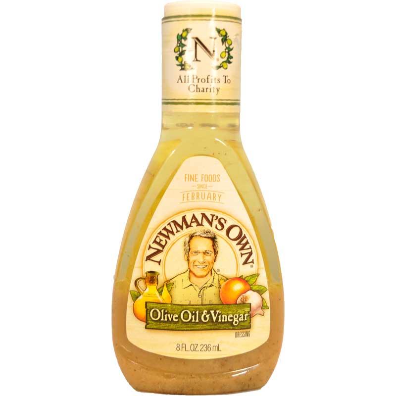 Olive Oil & Vinegar - 67% rabatt