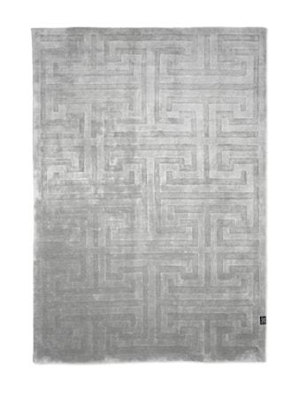 Matta Key Tencel Silver - 200x300 cm