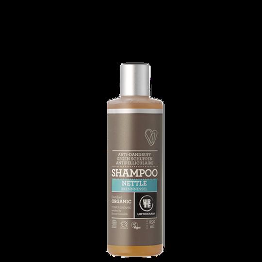 Shampoo Nettle - Mot mjäll, 250 ml