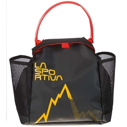 La Sportiva Training Chalk Bag