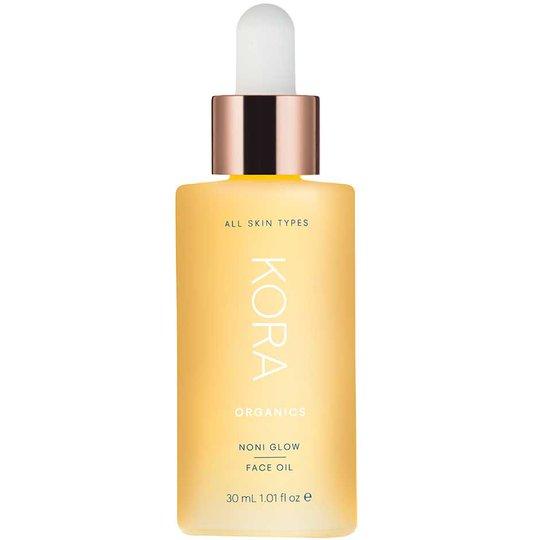 Noni Glow Face Oil, 30 ml Kora Organics Seerumit & öljyt