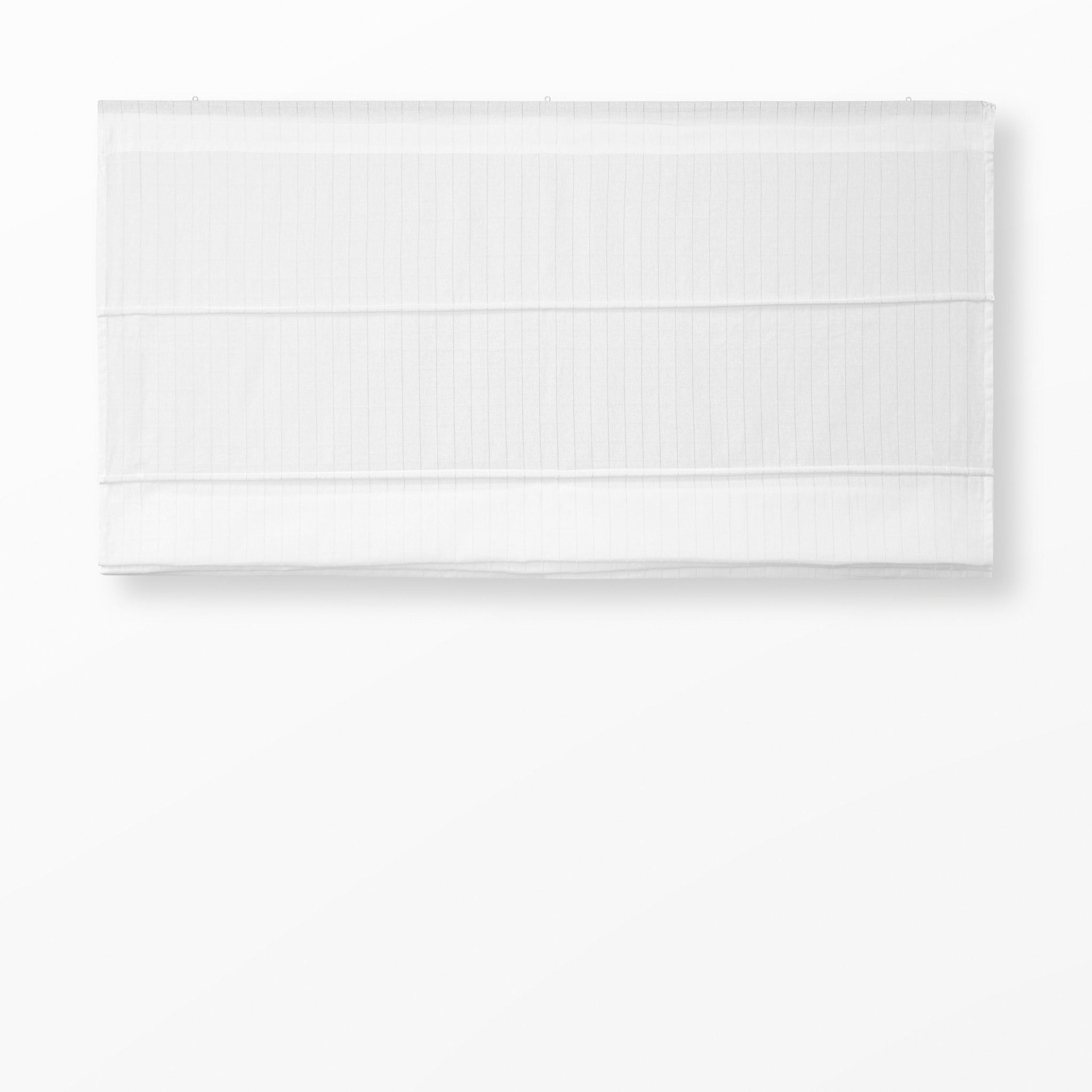 Hissgardin BEA, 160x170 cm