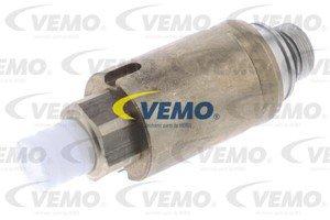 Ventil, kompressorsystem
