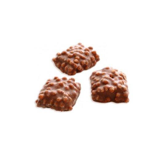 "Hel Låda ""Crispy Bite"" 5,4 kg - 60% rabatt"