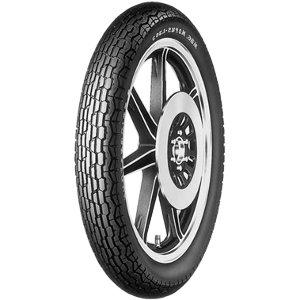 Bridgestone L303 ( 3.00-19 TL 49H M/C )