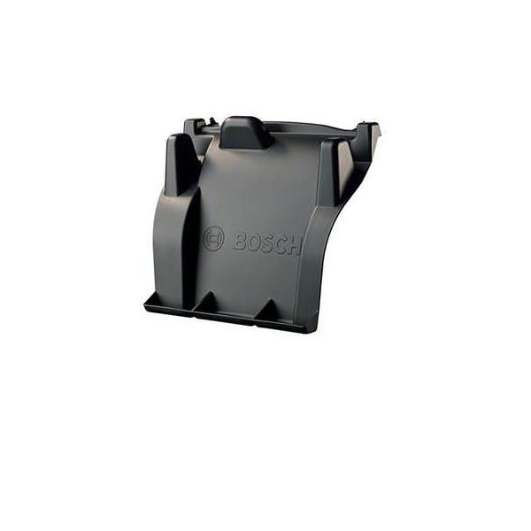 Bosch DIY F016800304 Finfordeler