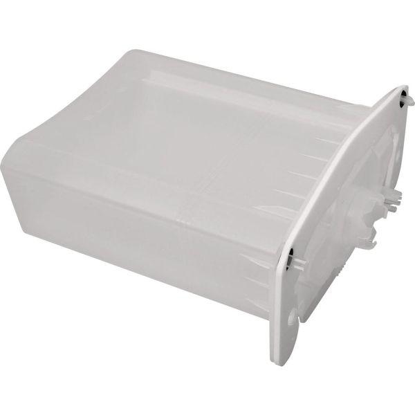 Ifö Z97202 Innersisterne for WC Spira, plast/aluminium