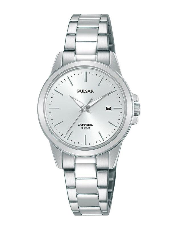 PULSAR Classic Ladies 29mm PH7501X1 - Damklocka