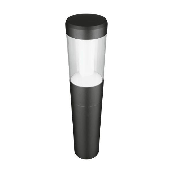 LEDVANCE LED Bollard Lantern Pollarivalaisin 12W, 3000K, 610 lm