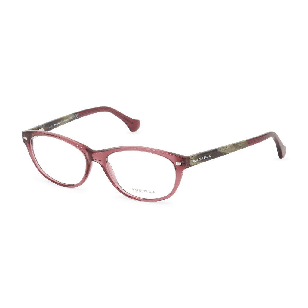 Balenciaga - BA5021 - red NOSIZE