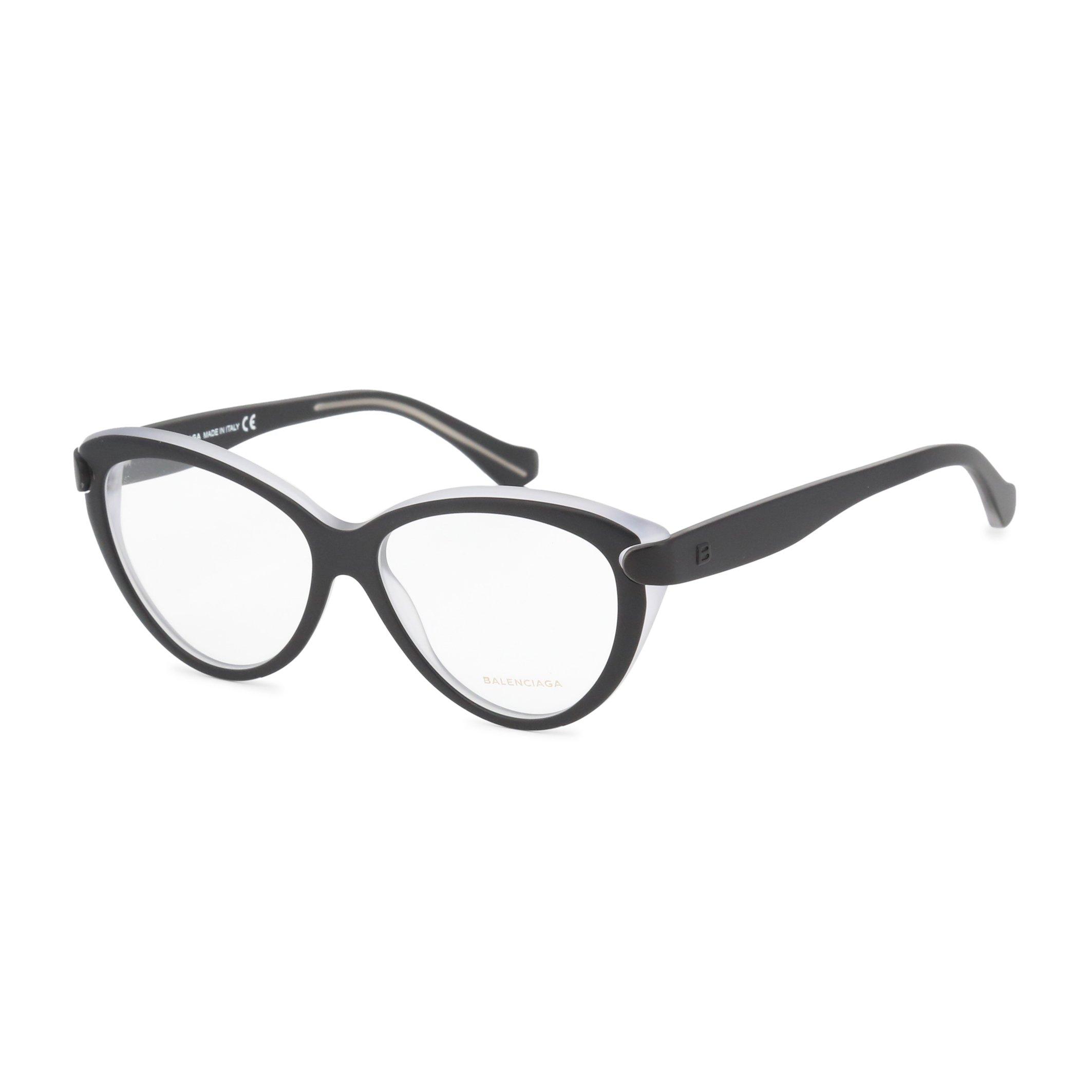 Balenciaga - BA5026 - black NOSIZE