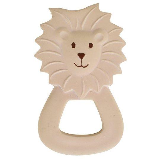 Tikiri Løve Bitering