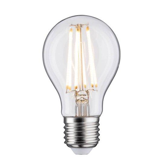 LED-lamppu E27 9W Filament 2 700 K kirkas