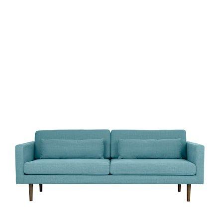 Sofa - AIR, turkis