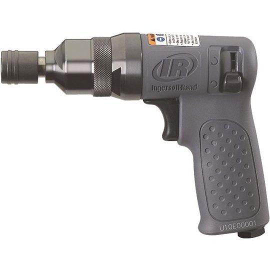 Ingersoll Rand 2101XP-QC Ruuvinväännin