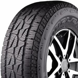 Bridgestone Dueler A/T 001 245/70TR16 107T