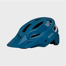 Sweet Protection Trailblazer Mips Helmet