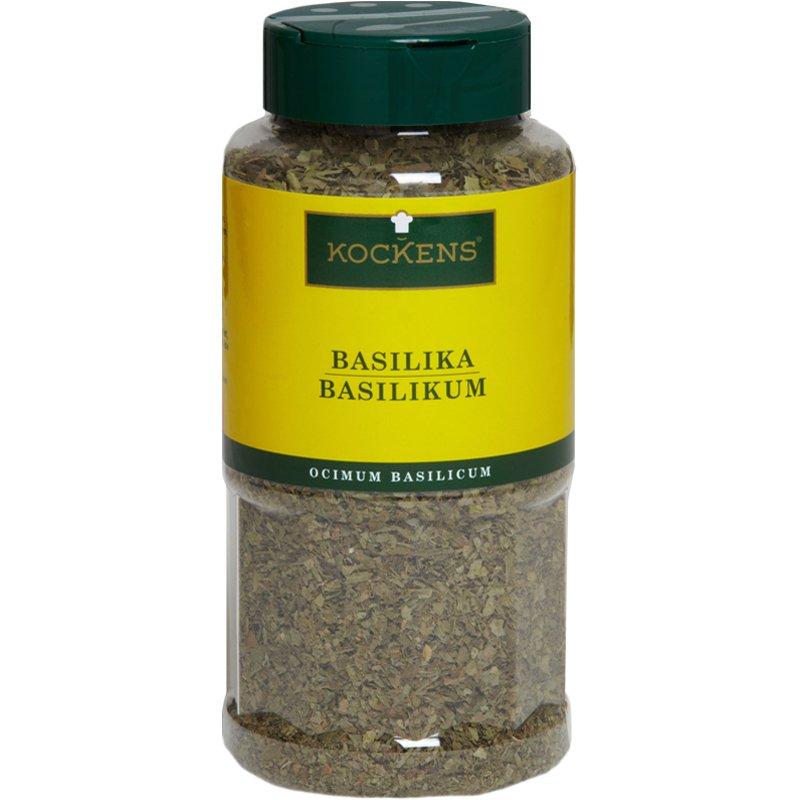 Basilika 100 g - 50% alennus