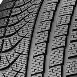 Pirelli P Zero Winter ( 285/40 R19 107V XL, MO1 )