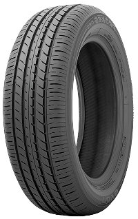 Toyo Proxes R39 ( 185/60 R16 86H Left Hand Drive )