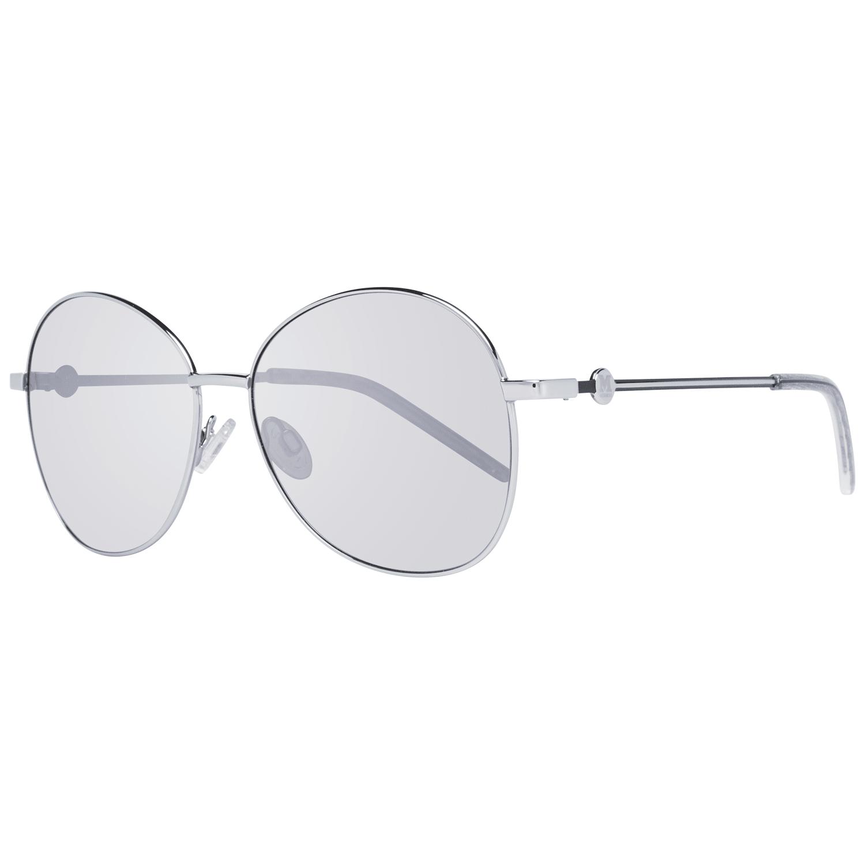 Missoni Women's Sunglasses Silver MM229 54S03
