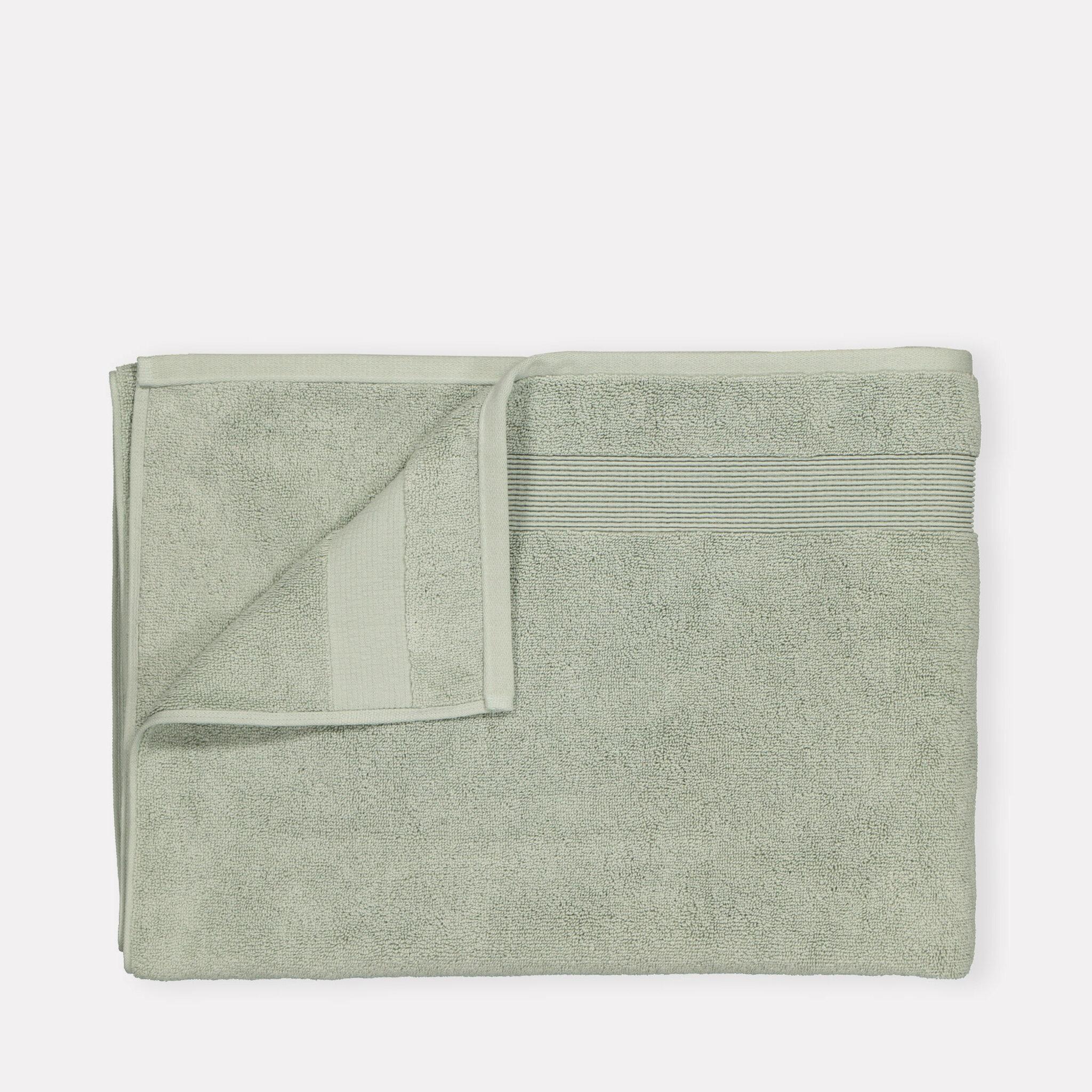 Handduk Vide 100x150 cm