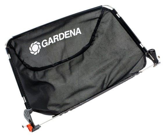 Gardena Oppsamlingspose Cut&Collect PowerCut
