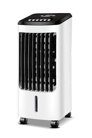 Elit AC-20A Air Cooler