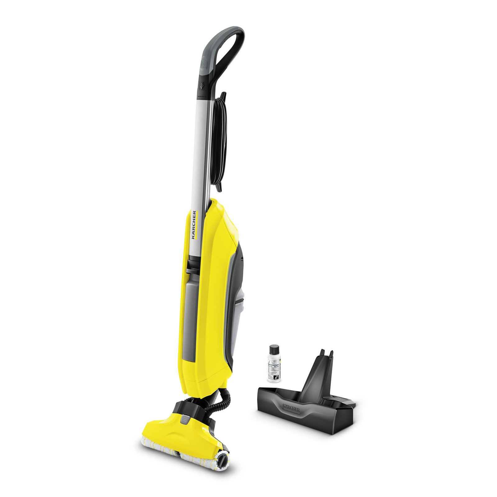 Kärcher - FC 5 Plus - Floor Cleaner