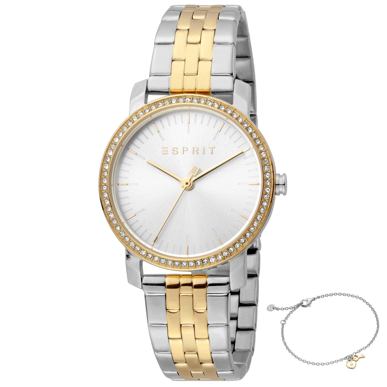 Esprit Women's Watch Multicolor ES1L183M2085