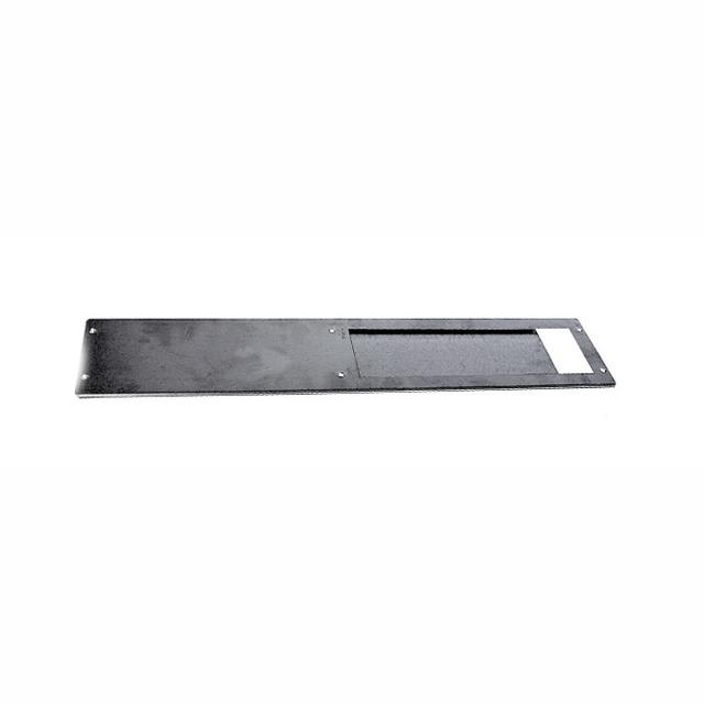 GARAGEVENTIL 404 500X120 Z