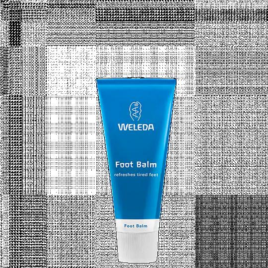Foot Balm, 75 ml