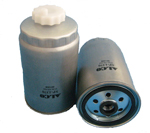 Polttoainesuodatin ALCO FILTER SP-1370