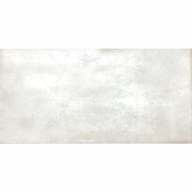 KAKEL BELLE EPOQUE WHITE VIT