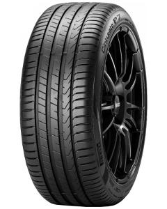 Pirelli Cinturato P7 C2 runflat ( 205/45 R17 88W XL *, runflat )