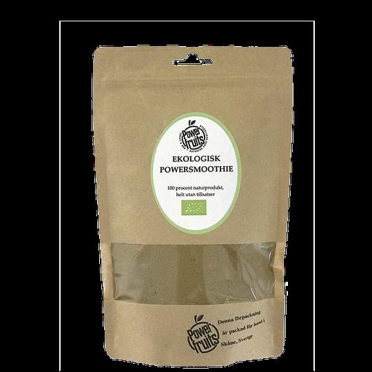 Ekologisk Powersmoothie, 500 g