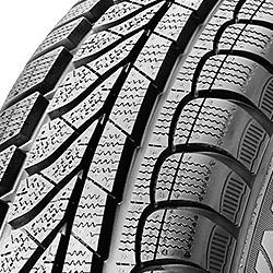 Dunlop SP Winter Response ( 165/65 R14 79T )