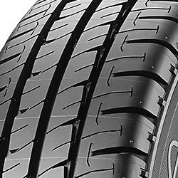 Michelin Agilis ( 205/70 R15C 106/104R )