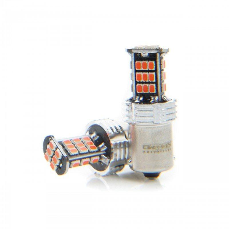 LED polttimo EINPARTS EPL186