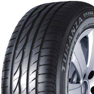 Bridgestone Turanza ER300 225/55R16 99Y XL,AO