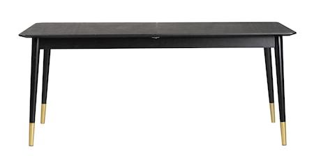 Fenwood Matbord 180x90 cm