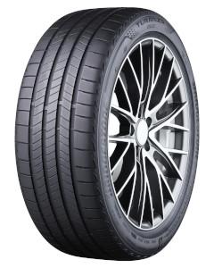 Bridgestone Turanza Eco ( 245/40 R18 93H AO, Enliten )