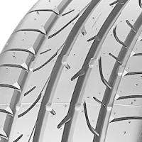 Bridgestone Potenza RE 050 RFT (245/45 R17 95W)
