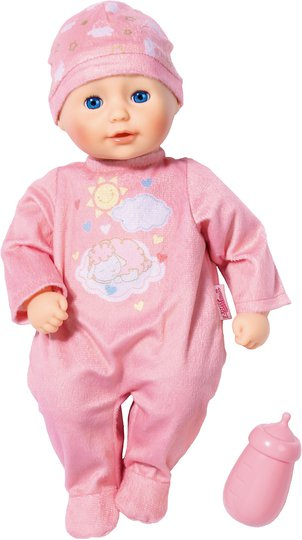 My First Baby Annabell, 30 cm